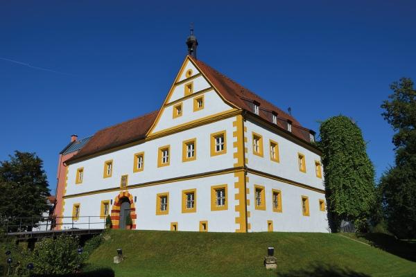 Schloss_Wernsdorf_02©CAB